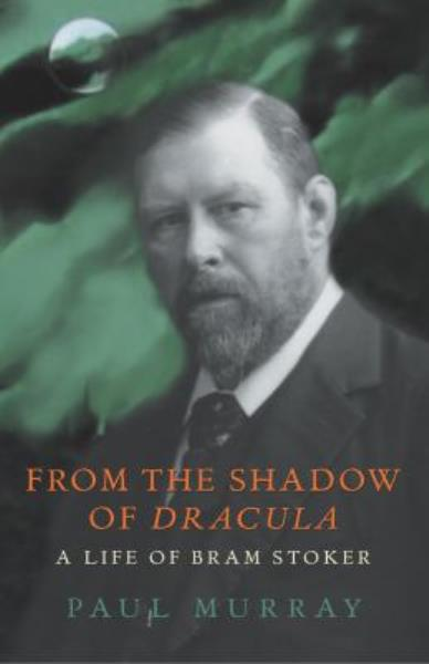 an introduction to the life of bram stoker Biography, dracula, writers - the life and literary achievements of bram stoker.
